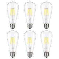 online get cheap led bulb 60w equivalent aliexpress com alibaba