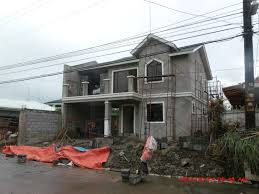Builders House Plans by House Plans Philippines Iloilo House Plans In The Philippines Iloilo