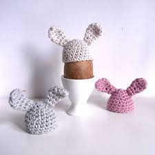 Victorian Easter Decorations Ideas by 26 Best Easter Crochet Ideas Images On Pinterest Crochet Ideas