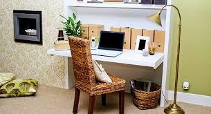 Appealing Small Reception Desk Ideas Satisfactory Ideas Glass Work Desk Amusing Corner Reception Desk
