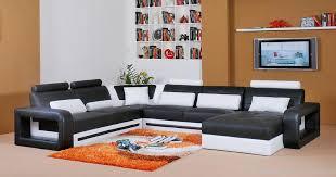 living room amazing sofa set living room sofa set living room