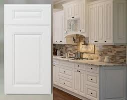 the home depot kitchen cabinet doors discount kitchen cabinets rta cabinets kitchen cabinet depot