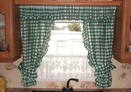 kitchen curtains ideas modern curtains modern cafe curtains jubilant drapes in kitchen