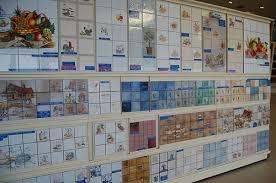 Decorative Tile Inserts Kitchen Backsplash Decorative Tile Inserts Kitchen Backsplash Zhis Me