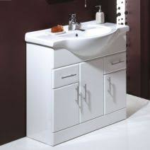 Vanity Basins Online Cheap Bathroom Furniture Cabinets U0026 Vanity Units Online