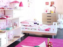d o chambre fille 3 ans deco chambre fille 2 ans dacco chambre fille 3 ans exemples