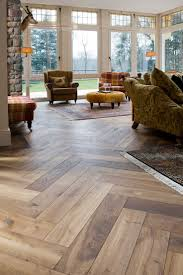 Nobile Laminate Flooring 40 Best Herringbone U0026 Chevron Flooring Images On Pinterest