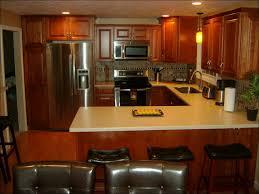 Thomasville Kitchen Cabinet Reviews Kitchen Media Cabinet Garage Cabinets Office Storage Cabinets