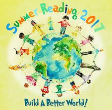 monster truck jam greensboro greensboro library plans reading club and kid friendly programs
