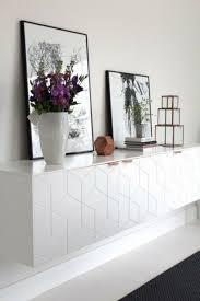 sideboard badezimmer wohndesign 2017 unglaublich coole dekoration badezimmer
