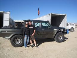 hey yall desert guys post a pic ford truck enthusiasts forums