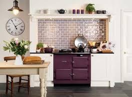 interior trends for autumn 2015 home u0026 your range range cooker