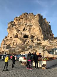la maison du kilim uchisar 2017 best of uchisar turkey tourism tripadvisor
