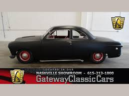 1949 ford custom o fallon il us 45405 miles 14 995 00 stock