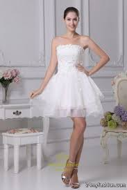 short white lace wedding dress 2017 2018 b2b fashion