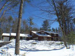 Durham Zip Code Map by 15 Cutts Road Durham Nh 03824 Mls 4622521 Coldwell Banker