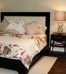 meuble chambre sur mesure meuble chambre lits sur mesure micheline basilières