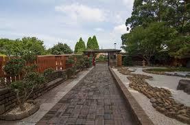 japanese gardens japanese gardening