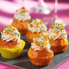 tapis de cuisine cupcake cuisine tapis de cuisine cupcake high resolution wallpaper