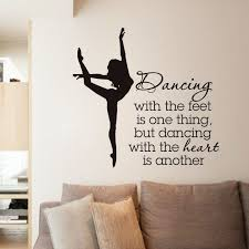 Wall Quotes For Living Room by Best 25 Wall Stickers For Bedrooms Ideas On Pinterest Quotes