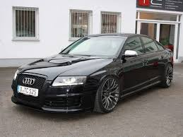 audi a6 vs s6 best 25 audi a6 ideas on audi rs6 audi and audi rs6