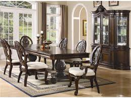 coaster dining room dining table 101037 royal furniture and