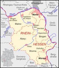 Kreis Bad Kreuznach über 2rad Freunde Rheinhessen 2rad Freunde Rheinhessen
