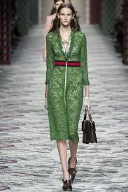 gucci spring summer 2016 ready to wear classy and fabulous