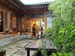 best price on gongsimga hanok guesthouse in seoul reviews