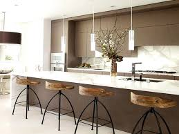 height of a kitchen island counter height kitchen island phaserle com