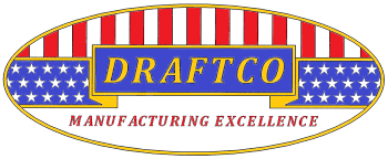Other Equipment Draftco Inc 540 337 1054