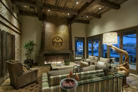 unique 8 rustic family room designs on family rooms rdcny