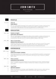 contemporary resume template free download resume template 79 amazing maker free download builder to