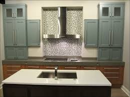 Nj Kitchen Cabinets Kitchen Kitchen Cabinets Edison Nj Nj Cabinets 3843 Boston Road