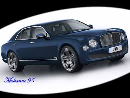 bentley front 2014 bentley mulsanne 95 notoriousluxury