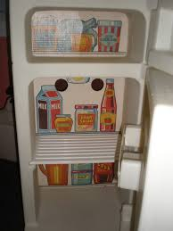 little tikes kitchen set u2014 decor trends having fun with the