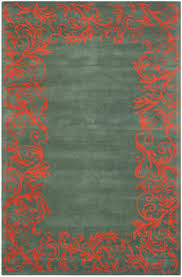 Coral Colored Area Rugs by Blue Coral Area Rugs Coral Colored Rugs Coral Colored Throw Rugs