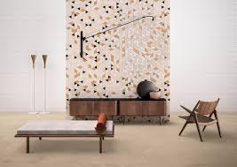 Top Design Trends For 2017 Tile Tastic Design Trends For 2017 Completehome