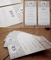 indian wedding etiquette advice for guests on invitations gifts