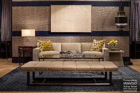 interior design photography interior design photography musso design group at adacvenvisio llc