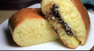 membuat martabak coklat keju resep martabak coklat keju atau kue terang bulan coklat keju