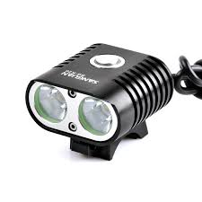 best led bike lights review super bright bike lights best value winner