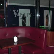 Restaurant Vanity Vanity Gentlemen U0027s Club 11 Reviews Entertainment 2880