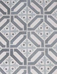 cement tile beltile cuban cement tile ch100 2a 8x8x3 4 beltile tile and