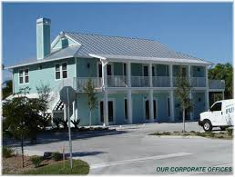 Wel e To Southern Design Home Builders We specialize in custom