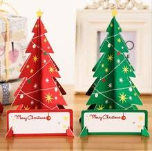 popular origami christmas tree buy cheap origami christmas tree