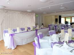 purple chair covers purple banquet chair covers chair covers ideas