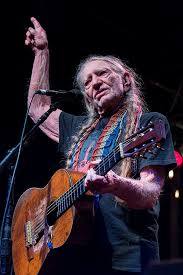 Challenge Herpes Snopes Willie Nelson Hoax Singer Speaks Out Laughs Rumors