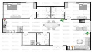 Single Story House Plans Collection Bungalow Single Story House Plans Photos Best Image