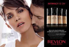 makeup that looks airbrushed revlon photoready airbrus effect makeup revlon